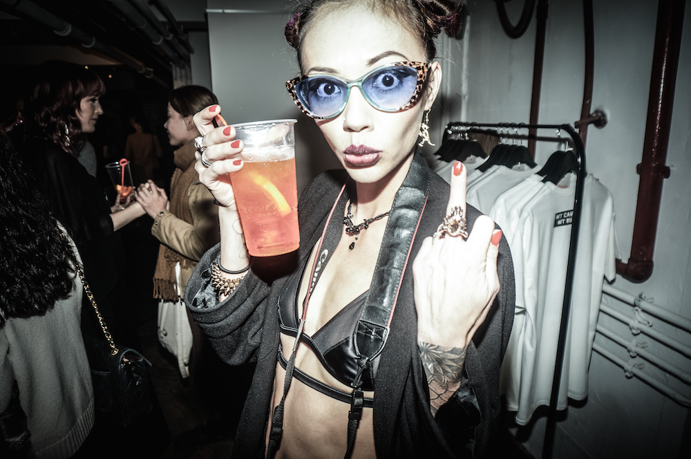 MCMR X RAVEN + ROSE Photography Exhibition_3